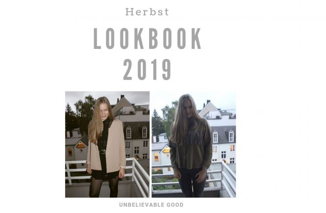 Thumbnail Cookbook Herbst
