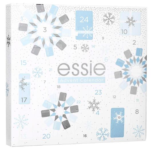 Adventskalender Essie