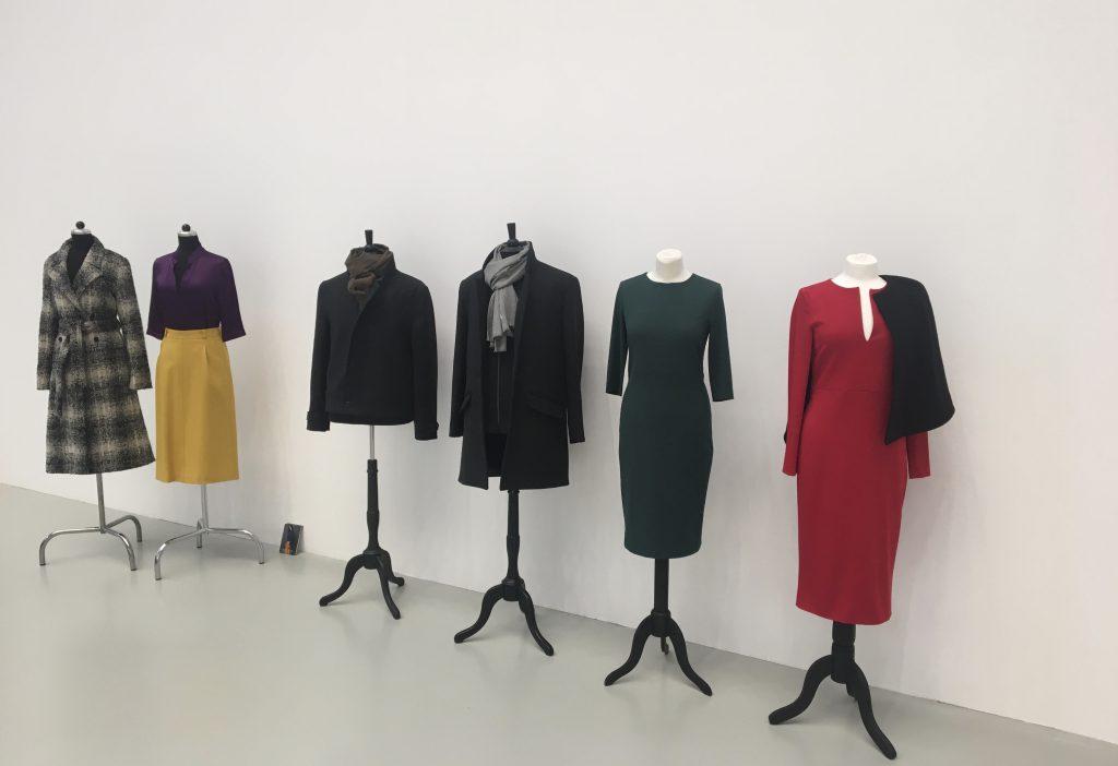 fashion blickfang